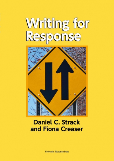 Writing for Response